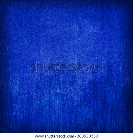 Abstract blue background texture vintage  - stock photo