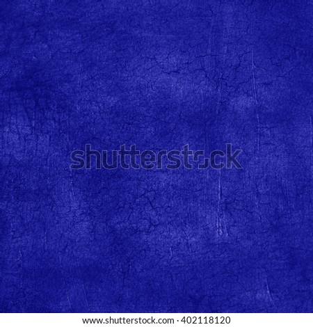 abstract blue background vintage grunge texture - stock photo