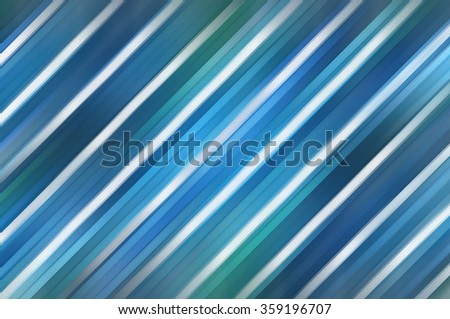 abstract blue background with diagonal