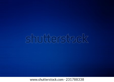Abstract  blue Color Lines Background  - stock photo
