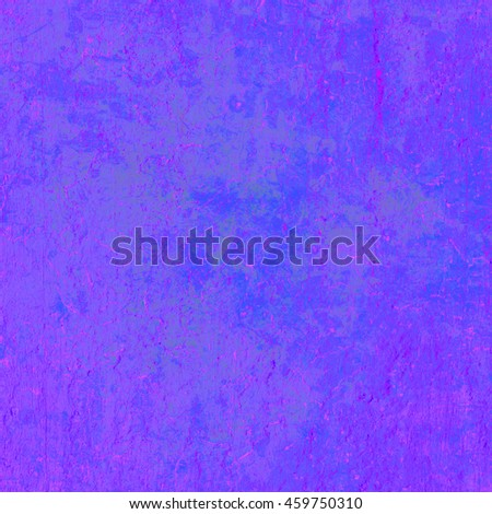 abstract blue grunge texture wall