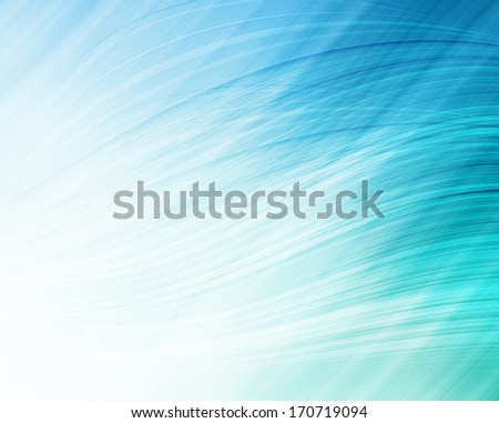 Techno background stock photos illustrations and vector art