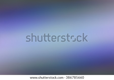 Abstract blue-purple effect background for design - stock photo