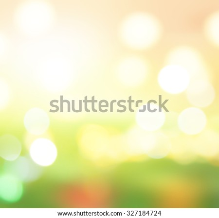 abstract blur background for web design,colorful, blurred,texture, wallpaper,illustration