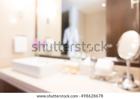 Beautiful Luxury Bathroom Interiors beautiful bathroom designs with fine best bathroom design ideas Abstract Blur Beautiful Luxury Bathroom Interior For Background