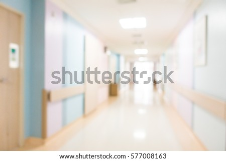 Clinic Interior Stock Images, Royalty-Free Images & Vectors ...