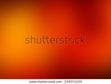 abstract blur red orange colored background:blurred gradient wallpaper backdrop concept.florid ruddy wallpaper with shine light conceptual.valentine's day display montage.blurry soft rubicund elegant - stock photo