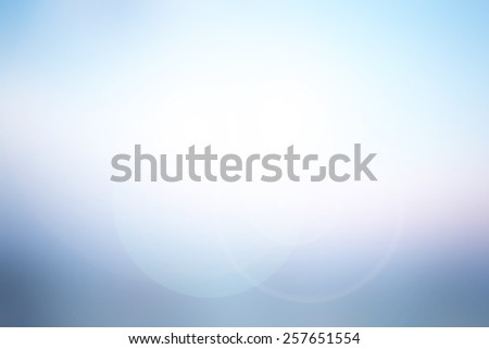 Abstract blurred background of natural dramatic fantastic concept.blur of ocean pacific backdrop with dreamy sunny soft light concept:peaceful relaxation conceptual.blurry magic hours idyllic shores. - stock photo