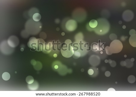 abstract blurred background, smooth gradient texture color, shiny bright background banner header or sidebar graphic art image with beautiful bokeh - stock photo