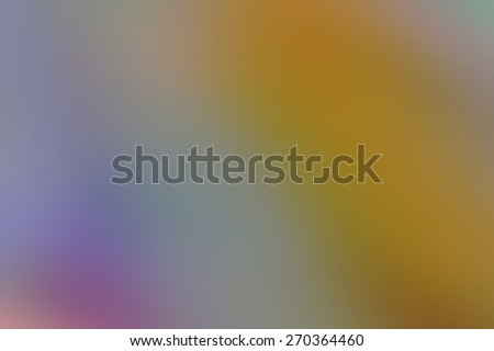 abstract blurred background, smooth gradient texture color with beautiful gradient - stock photo