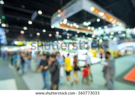 Exhibition Stock Images Royalty Free Images Amp Vectors