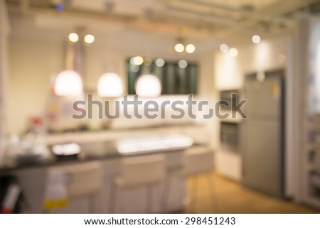 Modern Kitchen Background abstract kitchen modern stock images, royalty-free images