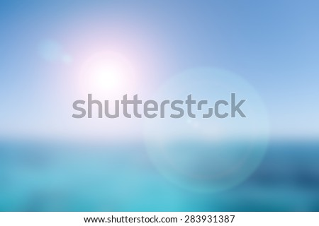 Clear Background Stock Images, Royalty-Free Images & Vectors ...