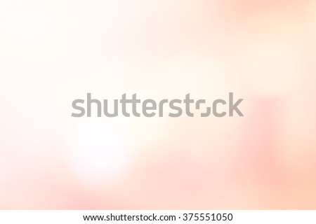 abstract blurred soft glamour bright pink coral background:blur rose blush colorful backdrop with bokeh lucent:beauty shiny aura glow with lens flare light effect filter:vivid lively sparkle warm tone - stock photo