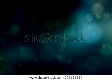 abstract blurry background