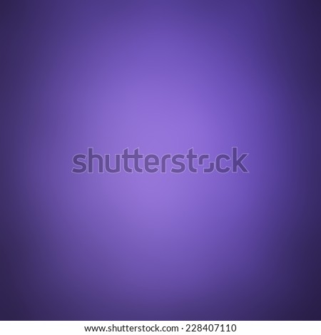Abstract bokeh background. High quality blurred background. - stock photo