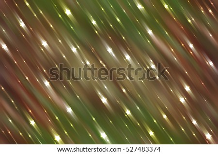 Abstract bright glitter multicolored background. elegant illustration