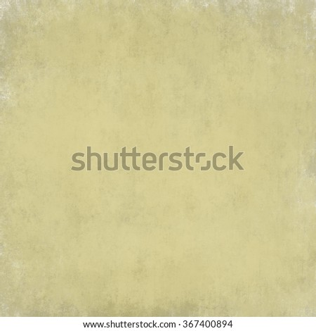 abstract brown background beige tan color, elegant warm background of vintage grunge background texture white center, beige brown paper bag style or old sepia parchment for brochure or web template - stock photo