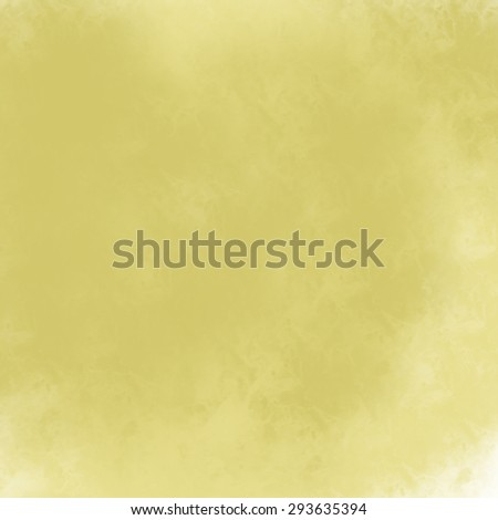 abstract brown background or brown paper parchment with soft texture or tan cream colored wall with warm beige light wallpaper, neutral plain backdrop for website or vintage invitation or stationary - stock photo