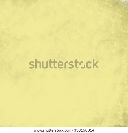 abstract brown background  paper parchment with soft texture or tan cream colored wall with warm beige light wallpaper, neutral plain backdrop for website or vintage invitation or stationary - stock photo