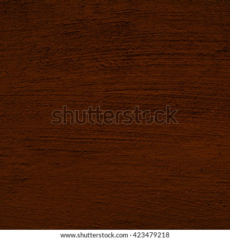 abstract brown background texture concrete wall