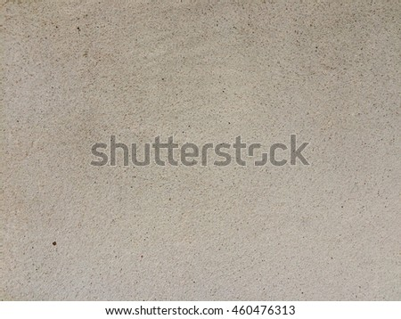 Abstract brown concrete wall texture background