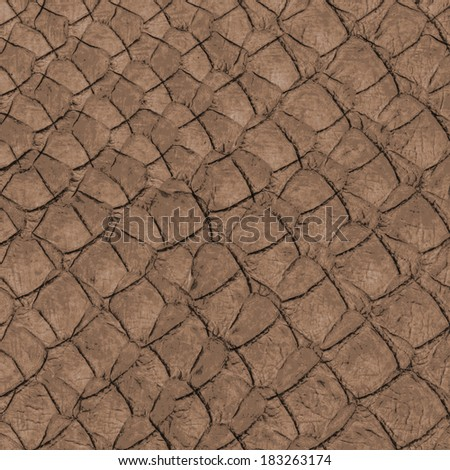 abstract brown textured background