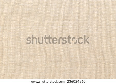 Abstract Canvas texture use for background - stock photo