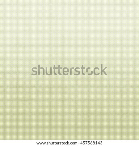 Abstract checkered green background