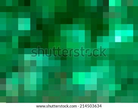 Abstract Christmas Background 4 - stock photo