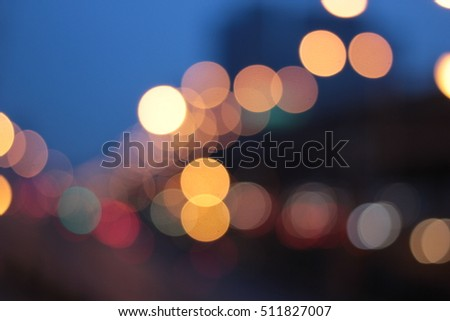 Backround Stock Images, Royalty-Free Images & Vectors | Shutterstock
