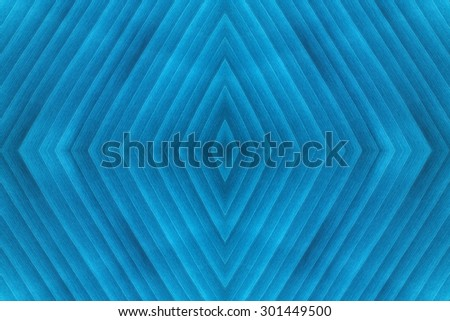 Abstract Color background with a pattern lines  - stock photo