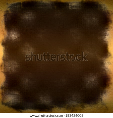 Abstract color background with dots  - stock photo