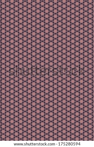 Abstract color background with patterns