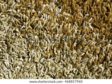 abstract color carpet texture. Background and texture for design.