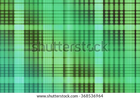 Abstract color stripes line pattern for background
