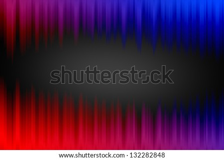 abstract colored backgrounds