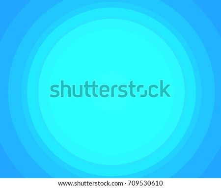 Abstract colorful background greeting card backgrounds stock abstract colorful background eeting card backgrounds design and gift cards m4hsunfo