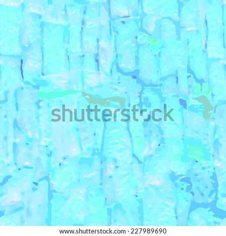 Abstract colorful background. Multicolored blurry pattern with grunge effects.