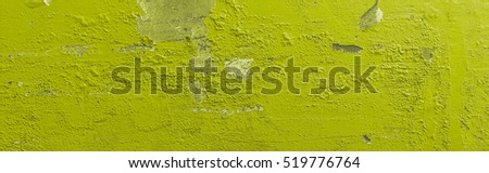 Abstract colorful cement wall texture and background
