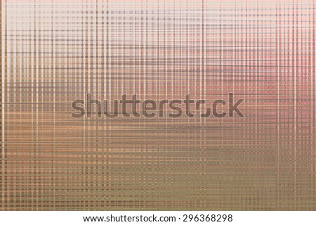 Abstract colorful geometrical background. Horizontal image