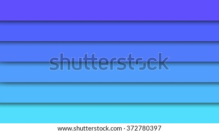 Abstract colorful gradient lines background