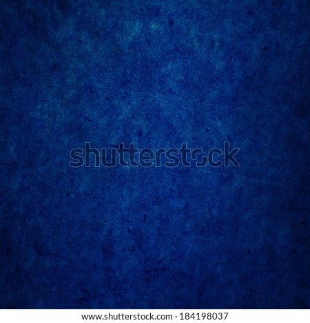 Abstract colorful grunge  background