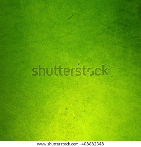 Abstract colorful grunge background for poster with lines and scratch