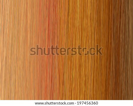 Abstract colorful lines background, different shades, illustration