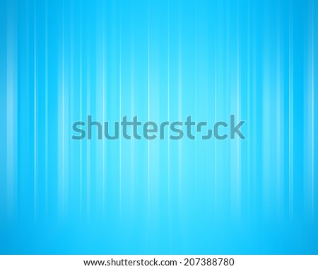 Abstract colorful motion background.