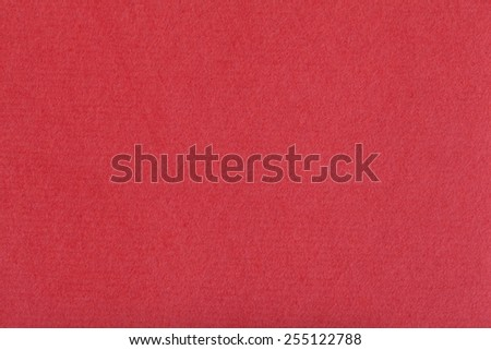 Abstract colorful origami paper pattern texture, can use as background - stock photo