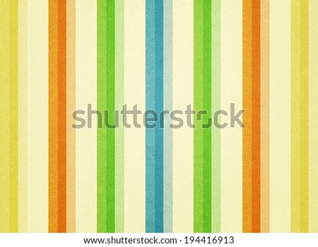 Abstract colorful texture, background.