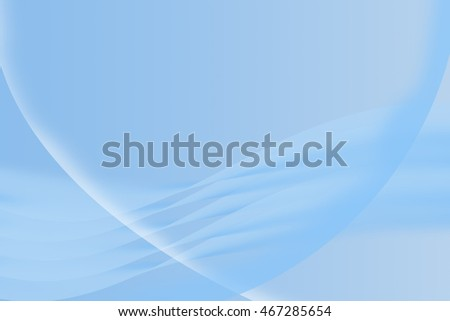 Abstract colou background