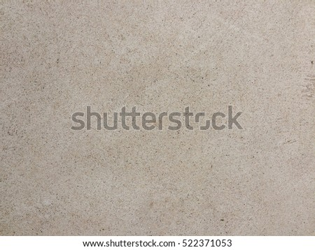 Abstract concrete floor background texture